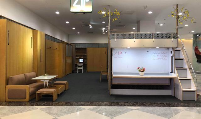 Showroom Xuân Khánh